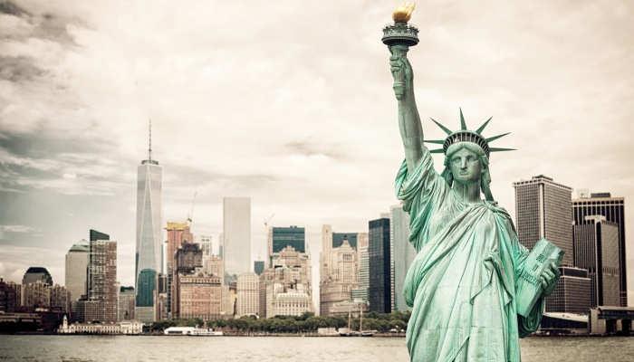 Foto de Becas Fulbright de máster en Estados Unidos: 12 ayudas, 12 meses y hasta el 12 de febrero