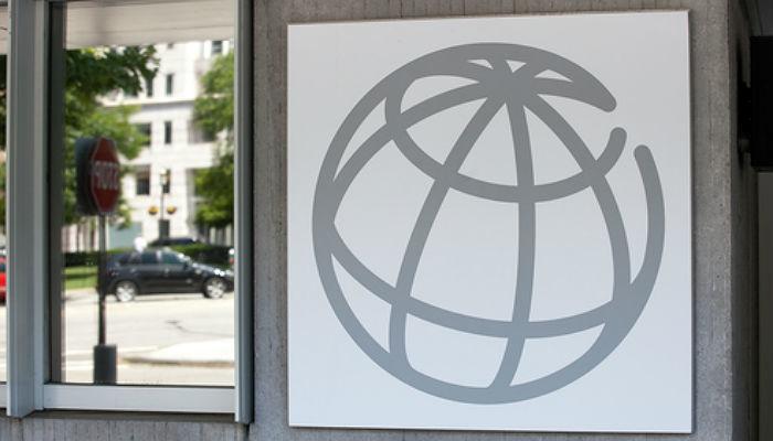 Foto de El Banco Mundial busca a los mejores titulados para hacer prácticas este verano