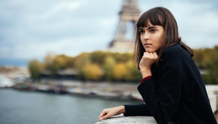 Foto de Cómo conseguir trabajo en Francia