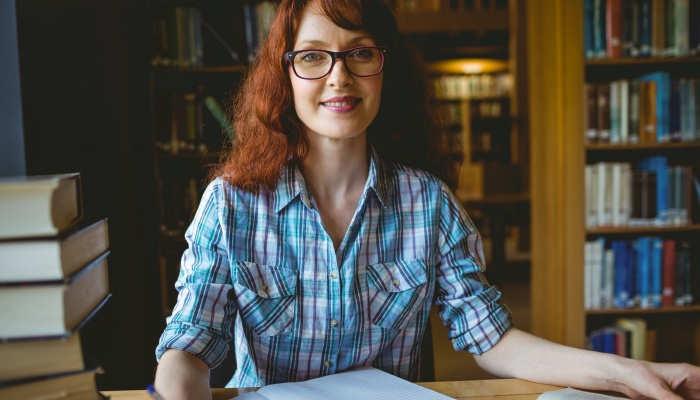 Foto de Universidad para mayores de 25 años: nuevas matrículas, nuevas oportunidades