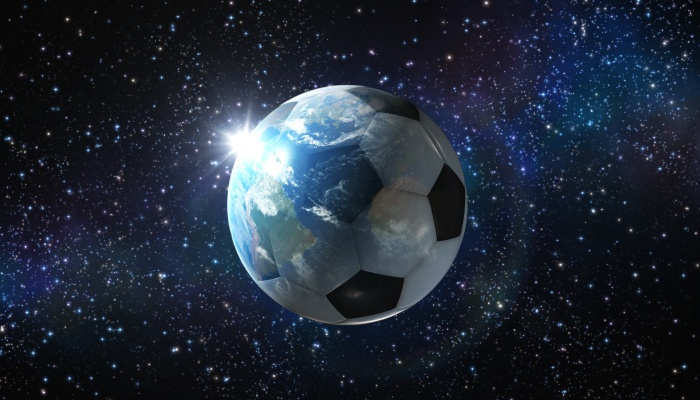 Foto de Cómo ser voluntario en la Copa Mundial FIFA Qatar 2022: todo lo que necesitas saber