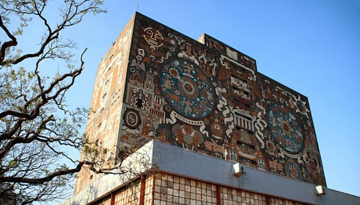 Foto de UNAM abre convocatoria para el sistema escolarizado abierto y a distancia