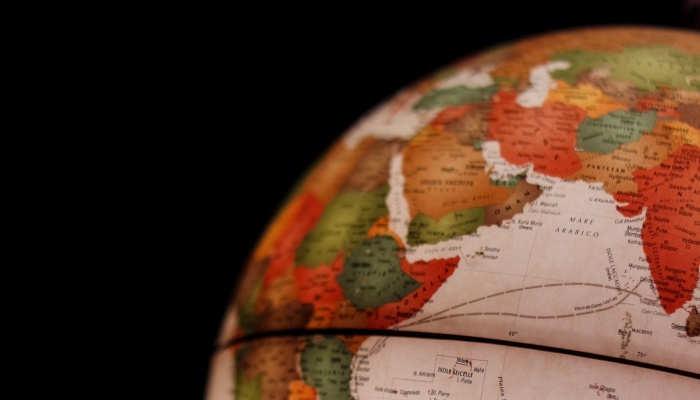 Foto de Becas Fundación Rafael del Pino: hasta 50.000 euros para estudiar en el extranjero