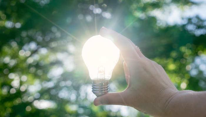 Foto de Becas Iberdrola: concentra tu energía en realizaar un máster en España, Escocia o EE.UU.