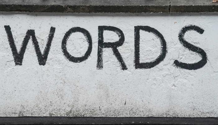 Foto de El orden de las palabras de cada idioma predice la forma en que las recordamos