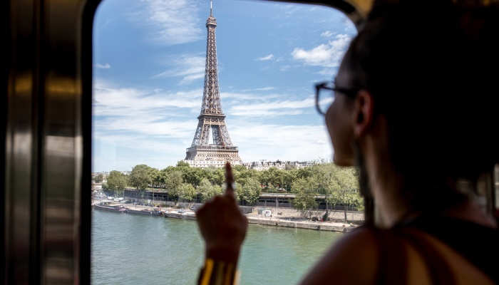 Foto de Trabajo en Francia: más de 200 vacantes de empleo para fisioterapeutas y odontólogos