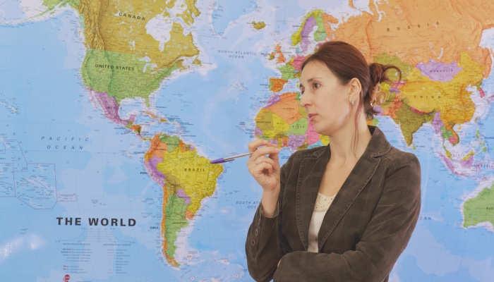 Foto de ¿Cuál es el sueldo de un profesor en España? Diferencia de salarios docentes por Comunidades Autónomas