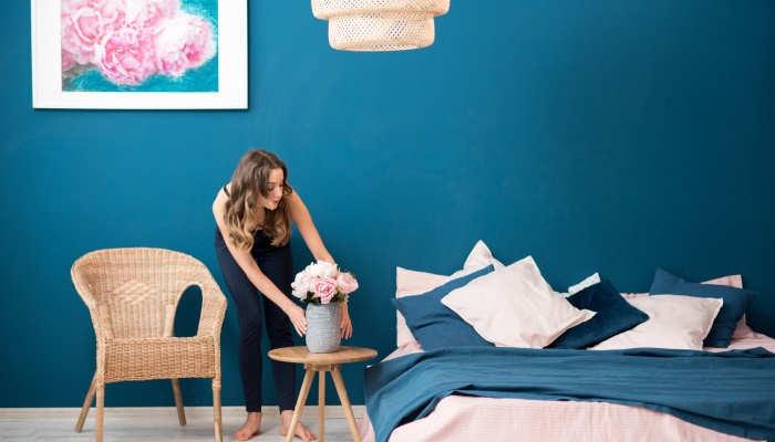 Foto de Curso Superior de Decoración e Interiorismo: aprende a decorar todo tipo de estancias