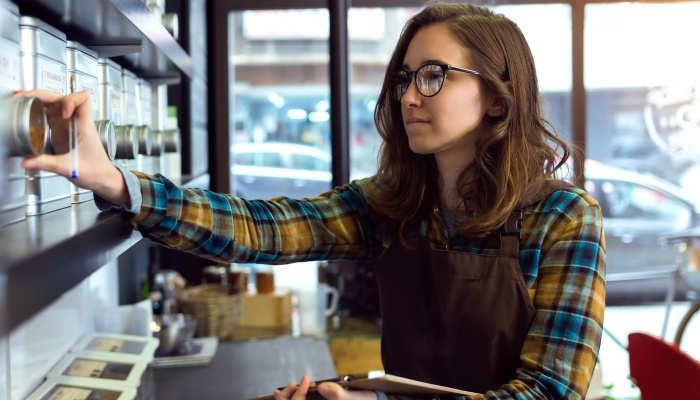 Foto de Los empleos más buscados de 2019 (y no son todos tecnológicos)