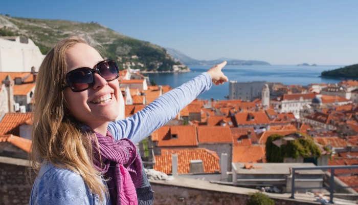 Foto de Empleo en verano: todas las vacantes que llegan para trabajar en Europa