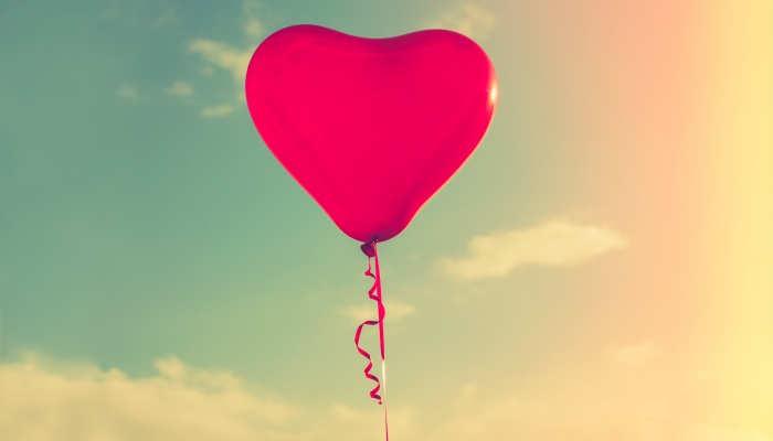 Foto de Diez cursos para enamorarse