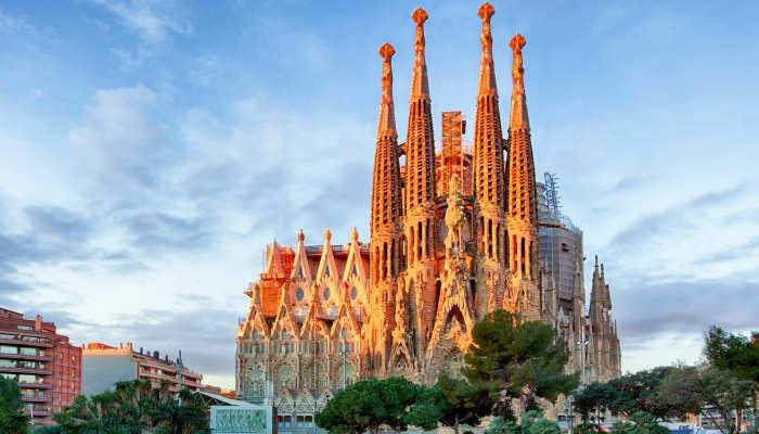 Foto de World Grad Shool Tour llega a Barcelona: los mejores programas y becas para elegir tu máster