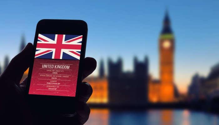 Foto de Las mejores aplicaciones de vocabulario en inglés para Android