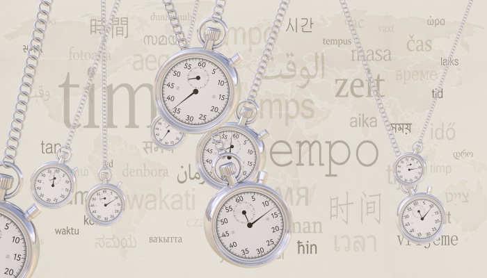 Foto de ¿Es posible aprender un nuevo idioma estudiando sólo una hora al día?