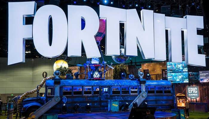 Foto de Fortnite: ¿puede enseñar valores educativos el videojuego de moda?