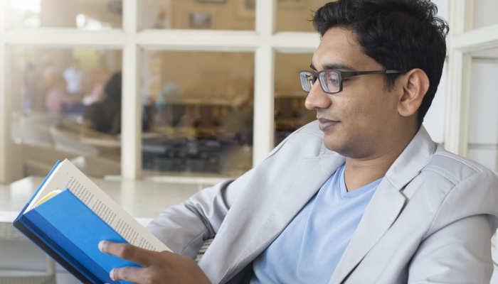 Foto de Destino la India: Trabaja como Profesor de Español en el segundo país más poblado del mundo