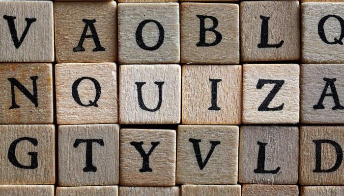 Foto de Juegos en inglés para mejorar la fluidez del idioma
