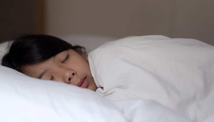 Foto de Sí, es posible aprender un idioma mientras duermes (según la ciencia)