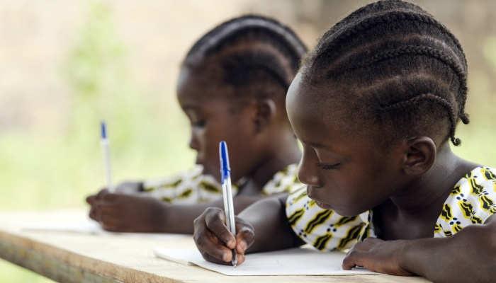 Foto de Voluntariados educativos por el mundo para activar tu lado más solidario