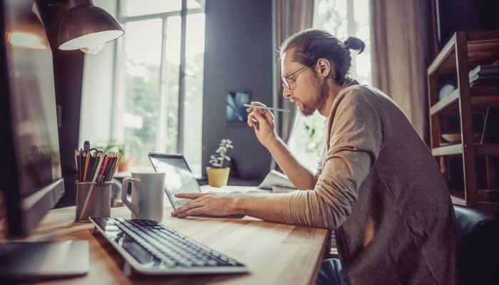 Foto de Consejos para lograr ser un freelancer exitoso