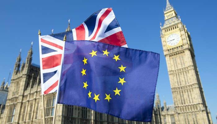 Foto de Cómo afectará el Brexit a estudiantes e investigadores: preguntas y respuestas
