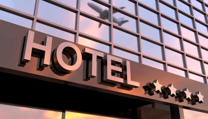 Foto de Las mejores escuelas de formación hotelera del mundo (y hay presencia española)