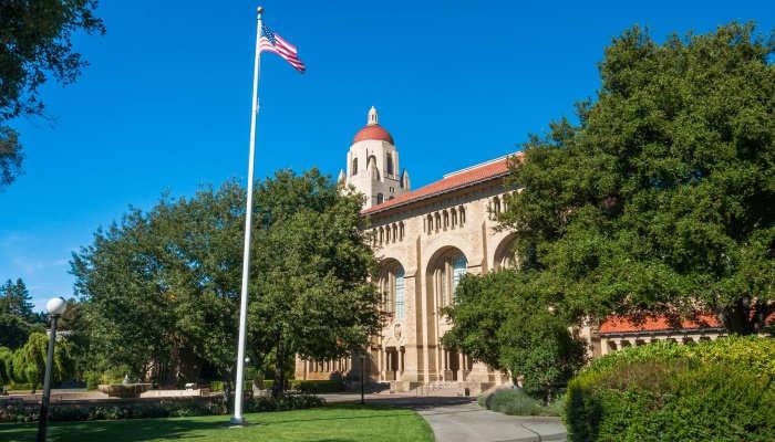 Foto de Rumbo a Stanford: becas Edgar Rangel para realizar posgrado