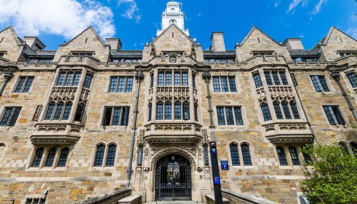 Foto de Universidades prestigiosas de Estados Unidos, en el punto de mira por sobornos multimillonarios