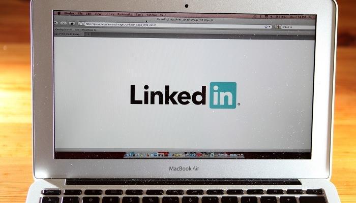 Foto de Aprende cómo encontrar prácticas profesionales a través de LinkedIn