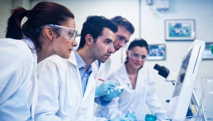 Foto de Así busca el Gobierno mejorar el empleo de los investigadores