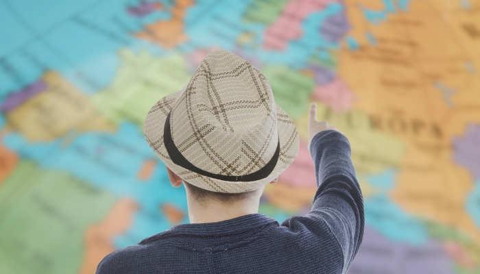 Foto de Países europeos con más oportunidades para estudiar