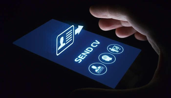 Foto de Herramientas de marketing digital para lograr un CV poderoso