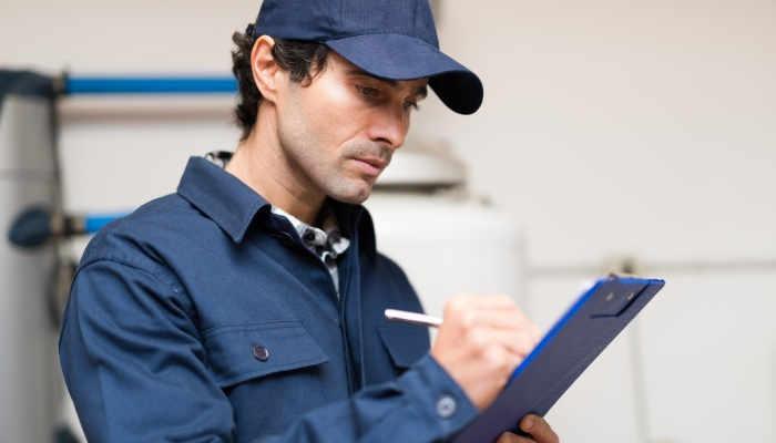 Foto de Mantenimiento industrial: formación clave para un empleo de calidad