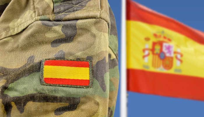 Foto de Cómo acceder a Suboficial del Ejército: requisitos y formación de acceso