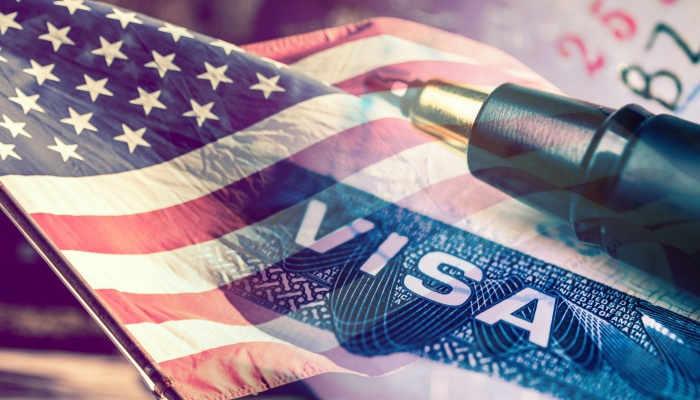 Foto de ¿Qué necesito para trabajar en Estados Unidos?