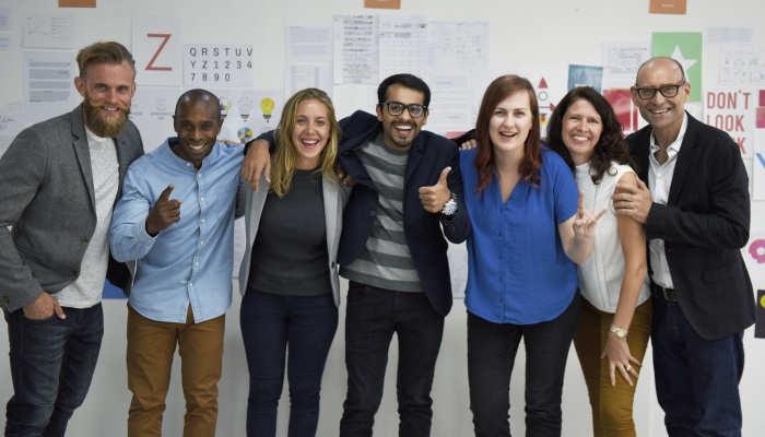 Foto de Estas son las mejores empresas para trabajar y sus ofertas de empleo en España