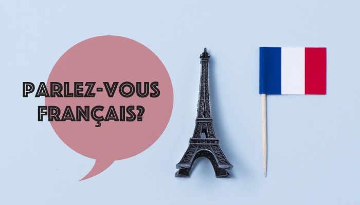 Foto de Recursos para aprender francés de manera sencilla