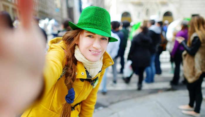 Foto de Trabajar en Irlanda: vacantes, consejos y grandes oportunidades en 2019