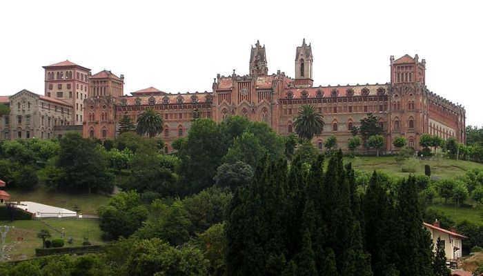 Foto de Elegir Carrera: conoce de cerca el Grado en Estudios Hispánicos y sus salidas profesionales