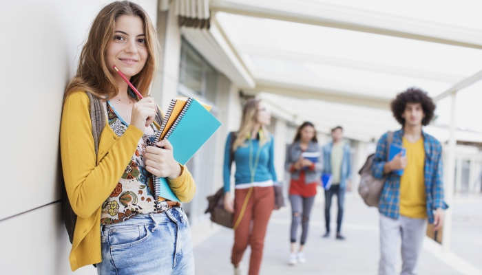 Foto de Guía práctica de Selectividad 2019 - EvAU: fechas y consejos para superar el examen