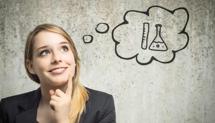 Foto de ¿Qué es la Biomedicina? Razones para dedicarse profesionalmente