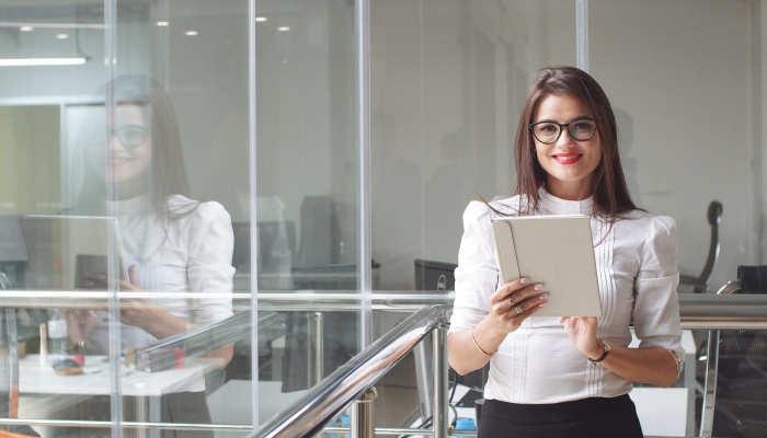 Foto de Cómo trabajar en Dirección de Recursos Humanos: formación, aptitudes y salidas profesionales