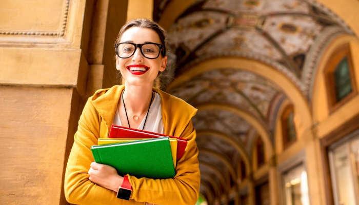 Foto de Aprender italiano: un idioma lleno de posibilidades de cara al verano