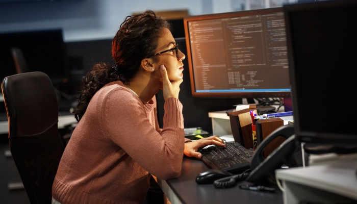Foto de Becas y prácticas: pasarela de empleo a falta de una buena regulación laboral