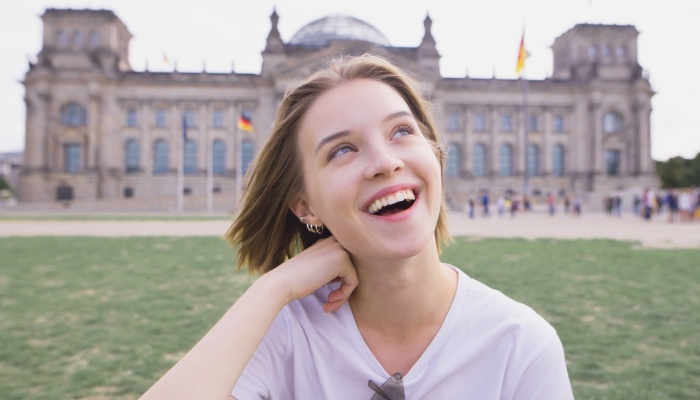 Foto de Trabajar en Alemania: vacantes, consejos y un buen CV para 2019