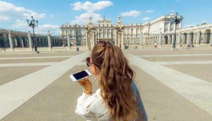 Foto de ¿Quieres la nacionalidad española? Esta app del Instituto Cervantes te ayuda a preparar el examen