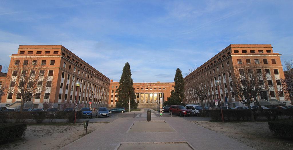 Foto de Un ranking clasifica a las universidades españolas en base a 31 indicadores