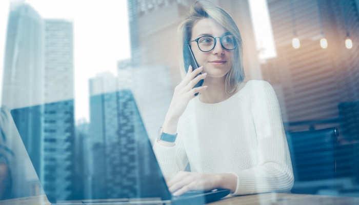 Foto de Claves para encontrar prácticas profesionales en empresas prestigiosas