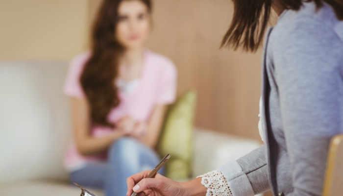 Foto de Quiero estudiar Psicología, ¿tiene buenas salidas profesionales?