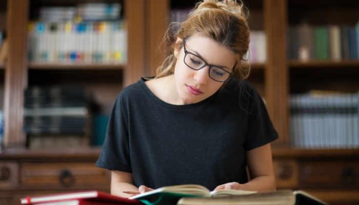 Foto de Qué es un Grado oficial, un Doble Grado y otros términos para estudiar en la Universidad